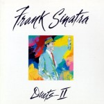 "Frank Sinatra ""Duets II"""