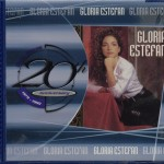 "Gloria Estefan ""20th Anniversary"""