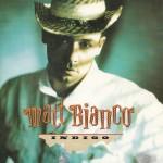 "Matt Bianco – ""Indigo"""