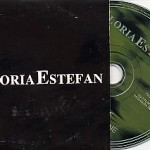 "Gloria Estefan – ""It's Too Late"" (Single)"