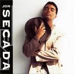 "Jon Secada – ""Jon Secada"""