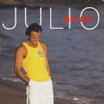 "Julio Iglesias ""Ae, Ao"" (Single)"