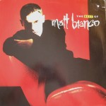 "Matt Bianco – ""The Best Of . . . """
