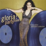 "Gloria Estefan ""Party Time"" collection"