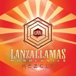 Lanzallamas Monofonica