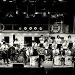 Montreux Jazz Festival - 1983